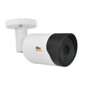 2MP AHD kamera COD-331S FullHD v1.0