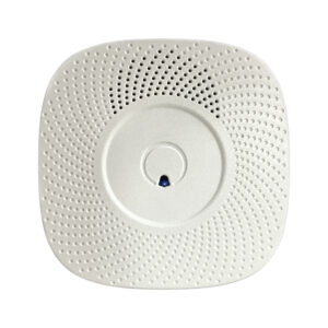 Chime For Wire-Free Doorbell MBD-100 (White)