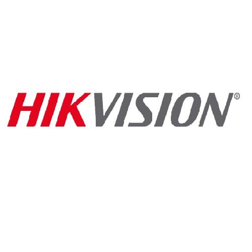 HIKVISION ĮRAŠYMO ĮRENGINIAI NVR/DVR